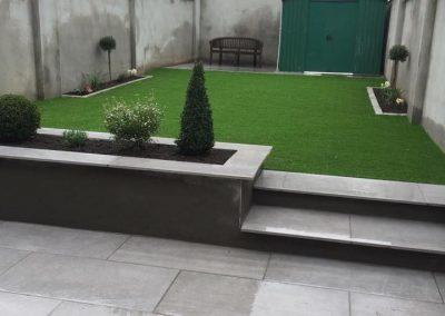 Gardening7